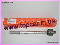 Рулевая тяга Л/П Citroen Berlingo II 08-  AS Metal 20PE1105