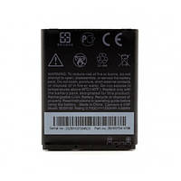 Аккумулятор BD29100 для  HTC Desire BA S540, BTR6230B для Wildfire S/G13, Explorer, HD7/T9292, HD3
