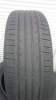 Шины б\у, летние: 225/55R18 Bridgestone Dueler H/P