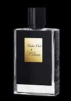 Тестер парфюмированная вода унисекс Kilian Amber Oud (Килиан Амбер Ауд)