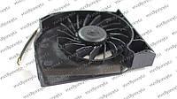 Вентилятор для ноутбука HP PAVILION DV6000 (ВАРИАНТ 2), DV6100, DV6200, DV6300, DV6400, DV6600, DV6700, DV6800, Presario V6000 (450933-001) (Кулер)