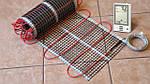 Тёплый пол от электрической розетки (интересные статьи)