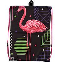 Молодёжная сумка для обуви Kite, 600 Style16