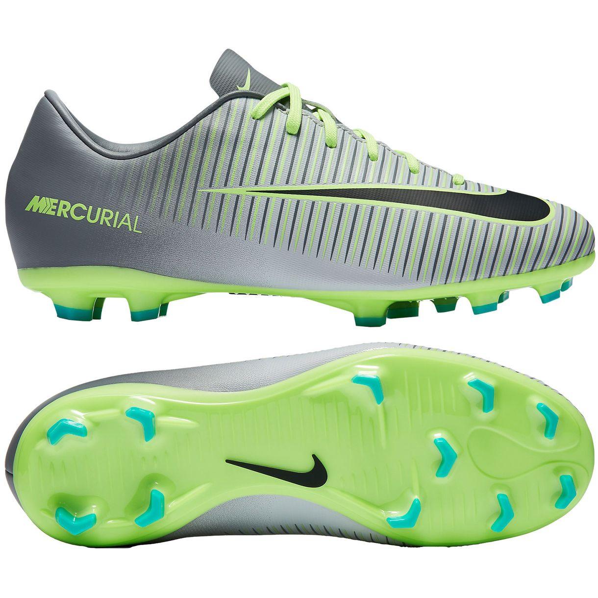 cddc27de6fec Детская футбольная обувь Nike продажа, цена в Киеве. футбольная ...