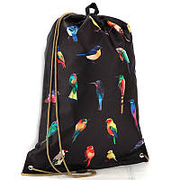 Молодёжная сумка для обуви Kite, 600 Beauty - 17