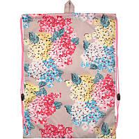 Молодёжная сумка для обуви Kite, 600 Beauty-19