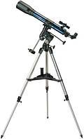 Домашний телескоп  Jupiter 70/700 EQ .Bresser 914479