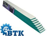 Резина силиконовая для форм низкотемпературная Castaldo - VLT (уп. 2,27 кг)