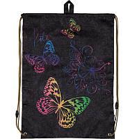 Молодёжная сумка для обуви Kite, 600 Style-24