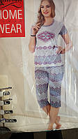 Качественная женская пижама (Турция)