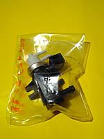 Клапан электромагнитный рециркуляции ог Mercedes om646 w639/w211/c209 2003 > A0041539328 Mercedes