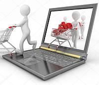 Покупка техники онлайн (интересные статьи)