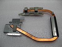Система охолодження Термотрубка ACER travelmate 5530g