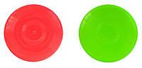 Диск фрисби WHAM-O CLASSIC DISC 90G 81118