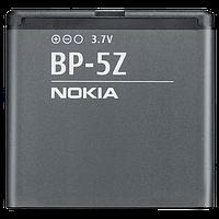 Аккумулятор Nokia BP-5Z оригинальный
