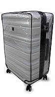 Силиконовый чехол для чемодана L CV7082004, фото 1