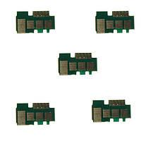 Чип для картриджа AHK SAMSUNG ML-2160/2165/SCX-3400 (1801474)