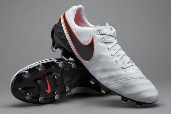 5fd80723796c Бутсы Nike Tiempo Legacy II FG 819218-001 Найк Темпо (Оригинал) - Football