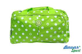 Спортивная сумка (823)