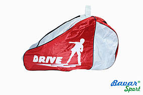 """Сумка для роликов и коньков """" Bag Drive """""""