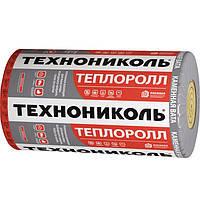 Утеплитель ТеплоРолл 50
