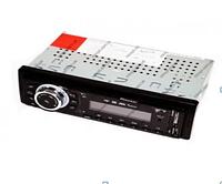 Автомагнитола   MP3 SA101BT  код SA101 (Арт. SA101 )