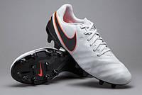 Бутсы Nike Tiempo Genio II FG 819213-001 Найк Темпо