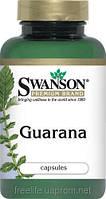 Таблетки для похудения Гуарана дающие энергию
