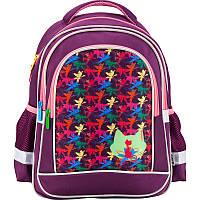 K17-509S-1 Рюкзак школьный 509 Catsline