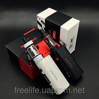 Электронная сигарета Kanger Tech SUBOX Mini