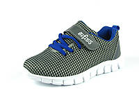 Детская обувь кроссовки Befado:ZQ-3T/025,р.32(20 см)