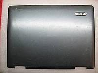 Корпус матриці + накладка ACER travelmate 5530g