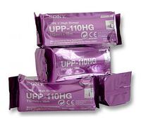 Бумага термочувствительная Sony UPP-110HG