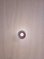Сальник клапана LE19031084