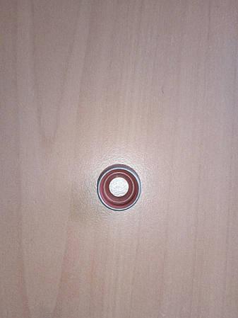 Сальник клапана 9x13x10, фото 2