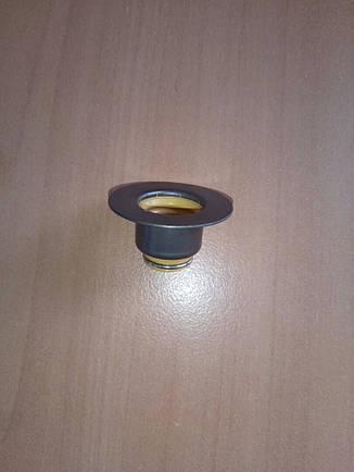 Трубчатая защита шланги толкателя, фото 2