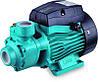 Насос поверхностный AQUATICA APm 0.75 кВт. 775134