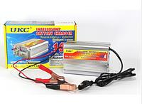 Зарядное для аккумулятора BATTERY CHARGER 10A MA-1210A