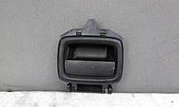 Ручка внутренняя крышки багажника (ляды) Volkswagen Transporter T4 705829309