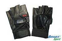 Перчатки Lither
