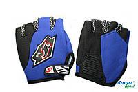 Перчатки Mod 555