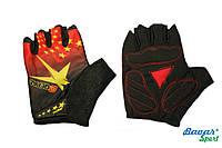 Перчатки QEPAE 5