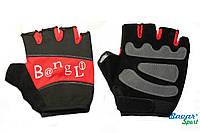 Перчатки Bangli