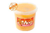 Мёд из степного разнотравья (1,4 кг)