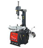 Шиномонтажный станок автомат FALCO EVO 600
