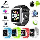 Smart Watch A1 (Умные часы)
