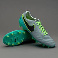 Nike Tiempo Legacy Ii — Купить Недорого у Проверенных Продавцов на ... 38c1346b7fe