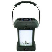 Портативный фонарь с защитой от комаров MR-9L