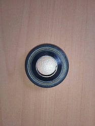 Сальник рулевой рейки 12012530B