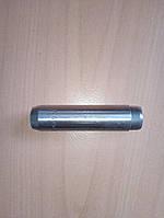 Направляющая клапана VAG 92444